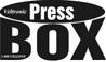 pressbox